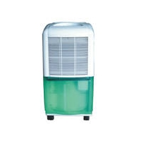 DY-618EB(III)德业除湿机,抽湿机,去湿机,吸湿机