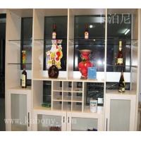 卡泊尼家具酒柜系列