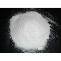 厂家大量供应各种规格各种用途优质钛白粉