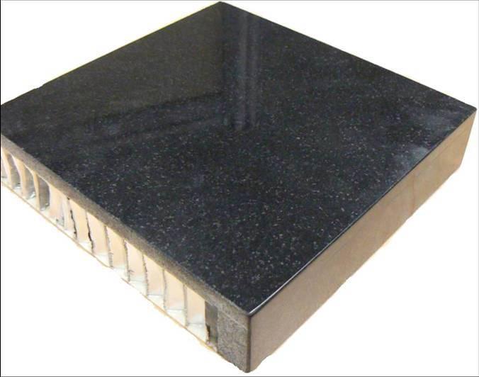 成都雅��泰石材蜂�C板