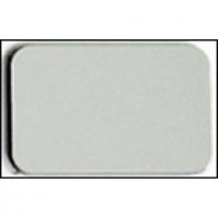 成都雅丽泰塑铝板(铝塑板)
