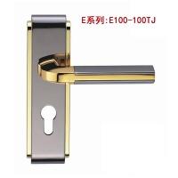 永康飞亚品牌室内门锁、钢木门锁、烤漆门锁、室内门锁、实木门.