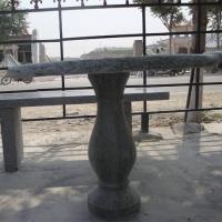 石桌石凳112
