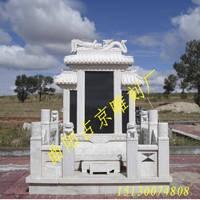 墓碑568