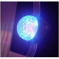 LED点光源,点光源,小点光源,迷你点光源,点阵
