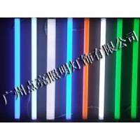 LED管,护栏管,护栏灯,数码管,变色管