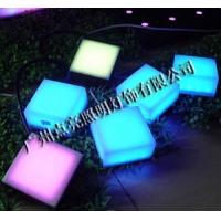发光地砖,LED地砖,地砖灯,地板灯,踏板灯,脚踏灯