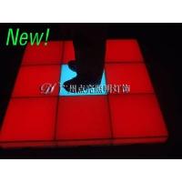 LED地砖灯,LED跳舞地板灯,LED舞台地板灯,感应地砖灯