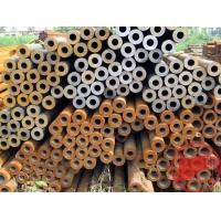 ASTM A106钢管·ASTM A106无缝管`ASTM