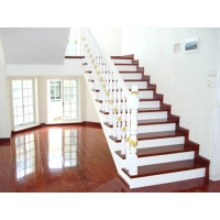 成都金雅格楼梯-52