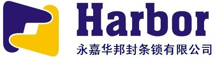 logo 标识 标志 设计 矢量 矢量图 素材 图标 751_204