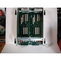 TRICONEX 系统模件、I/O模件 8106 空端子槽