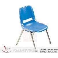 供应D01塑钢椅
