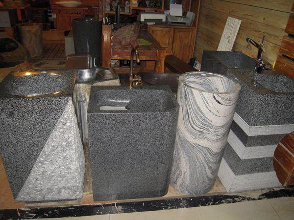 供应石雕洗手盆、欧式大理石洗手盆雕塑