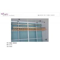 無錫好太太升降衣架-GW-620D 標準長度2.4米