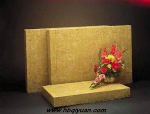岩棉板,大型岩棉板,出口岩棉板
