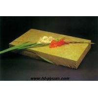 摆锤法岩棉板 憎水型岩棉板 高密度岩棉板 岩棉板