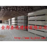 纤维水泥压力板,纤维增强水泥板,fc板2013年价格
