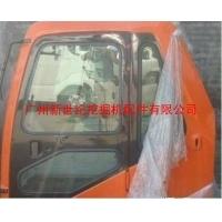 供应斗山挖掘机驾驶室