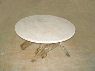 根雕/根雕桌、根雕圆桌...