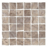 歐古陶瓷-藝術馬賽克 V4-C460