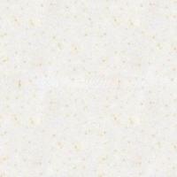 成都南江石材-复合微晶石