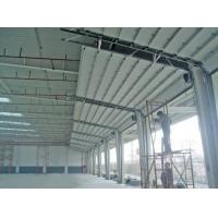 杭州工业门,工业门,车间门,厂房车间大门,厂房门,工业直升.