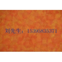 杭州硅藻泥萧山马来漆艺术涂料肌理漆墙艺漆
