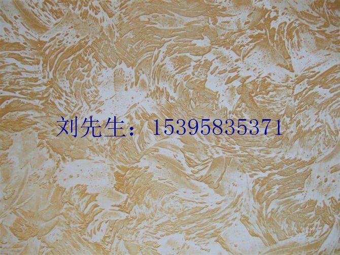 杭州湖州艺术涂料马来漆艺术漆墙艺漆真石漆砂岩漆