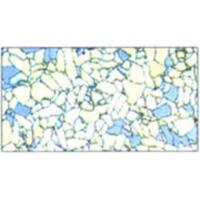 宏鑫抗静电地板-PVC永久性系列