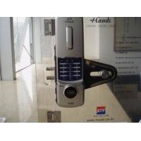 黑龙江哈尔滨玻璃门锁摇控、密码锁、卡