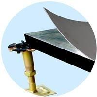 南宁硫酸钙防静电地板