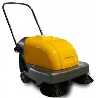 供应明诺MN-P100手推式扫地机