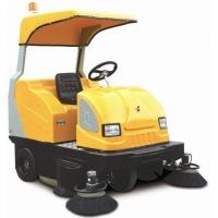 供应明诺MN-E800电动驾驶式扫地机