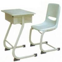 课桌椅|活动课桌椅|河南学校家具【师友学校家具】