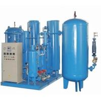 氮气纯化设备、氮气脱氧设备、氮气除氧设备