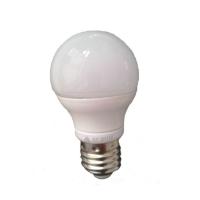 华世达  灯泡厂家 供应批发 3.2w LED灯泡