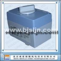 西门子电动执行器 西门子执行器 西门子液压执行器
