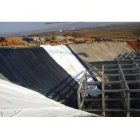 电力、矿山、石油、防水.防渗.过滤材料