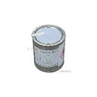 银色高温涂料,600℃高温油漆(图) 银粉漆