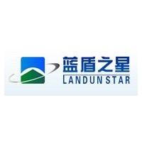 国内高档防水十强--蓝盾防水诚招西藏各大市县代理经销商