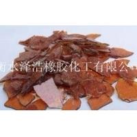 泽浩供应大量片状石油树脂(c5)
