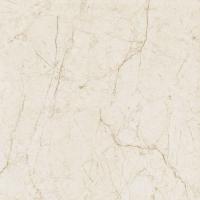 萨米特雅光砖-SF-Q80412