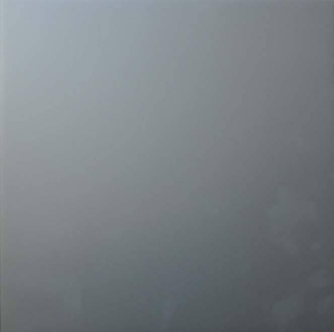 氧化钛银板图片