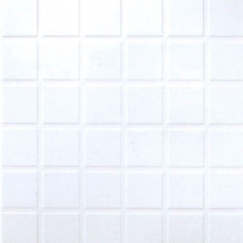 浅色格子壁纸贴图