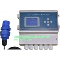 HD-AFF分体式超声波液位计
