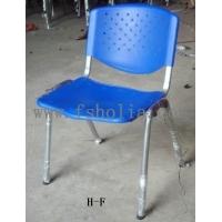 塑钢椅,会议椅,学生椅,四脚椅,广东椅子工厂价格批发