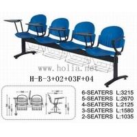 广东排椅厂家,培训排椅批发价格,等候会椅排椅尺寸图片