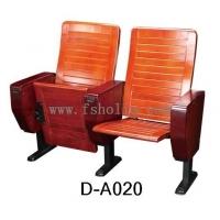 影剧院排椅,报告厅座椅,广东礼堂椅工厂价格批发直销