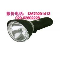 GAD208多功能手持强光工作灯.GAD208,西安出售